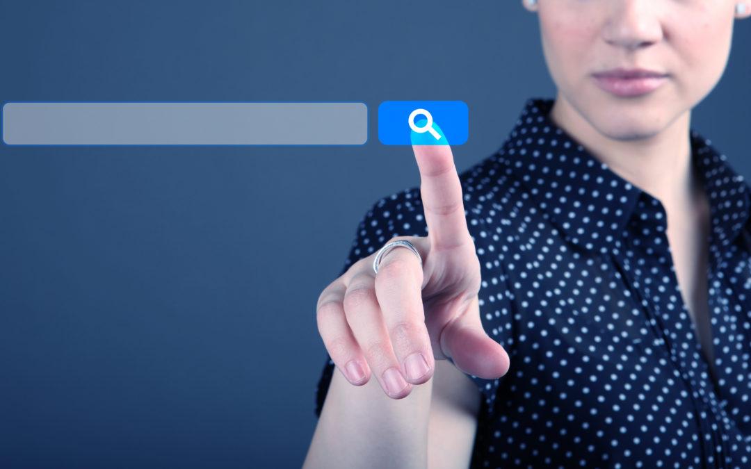 Kako izboljšati konverzijo z iskalnikom v spletni trgovini