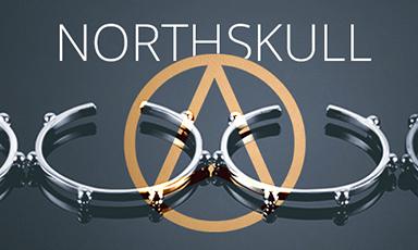 Northskull