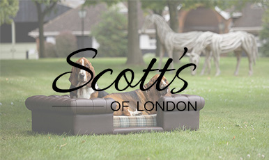 Scott's of London