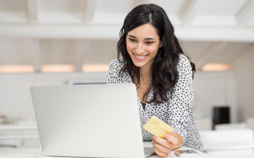 Trije razlogi, zakaj bi morali nastaviti PayPal Express Checkout v vaši spletni trgovini