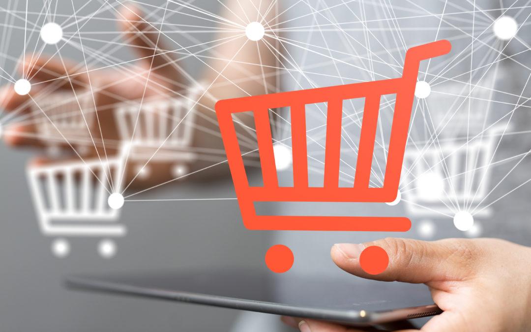4 prednosti partnerstva s CS-Cart za izvedbo spletnih plačilnih rešitev