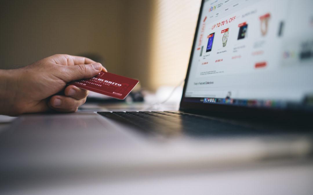 Enostavni in učinkoviti načini za zmanjševanje količine nedokončanih nakupov