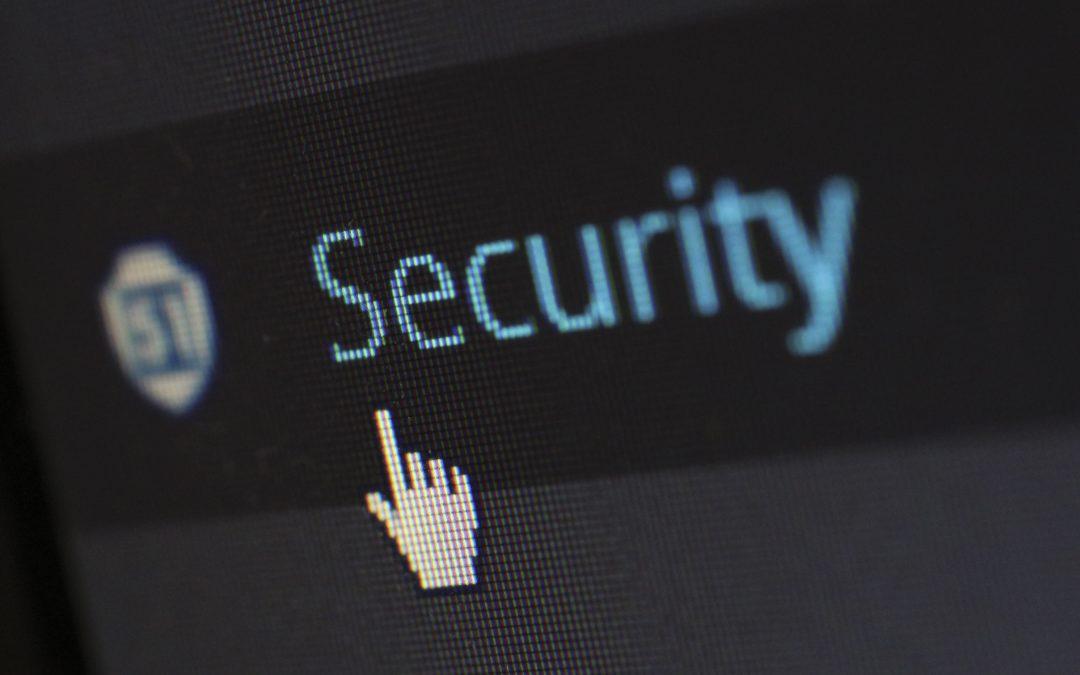 Splošna uredba o varstvu podatkov – GDRP