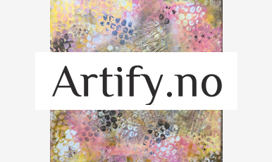 Artify