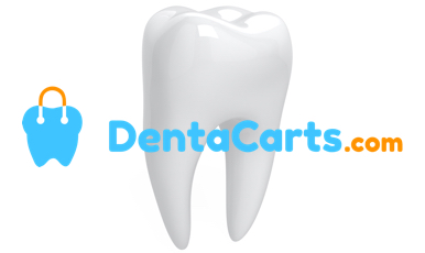 DentaCarts