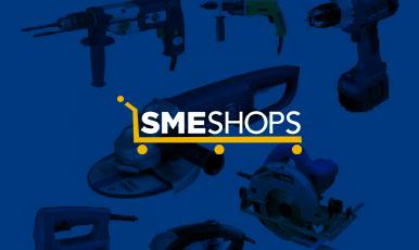 SMEShop