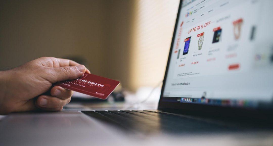 Pet načinov za uporabo vizualne vsebine pri strategiji trženja v elektronskem poslovanju