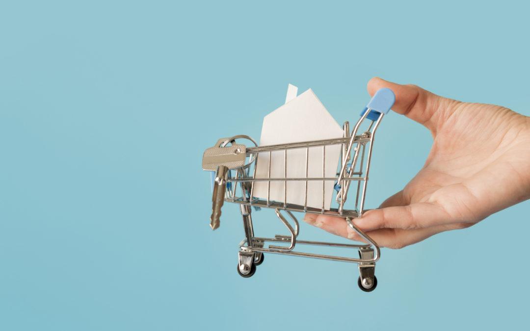 5 stvari, ki jih imejte v mislih, ko izbirate platformo za spletno trgovino
