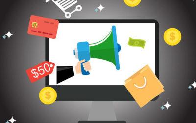 5 strategij za zadrževanje kupcev