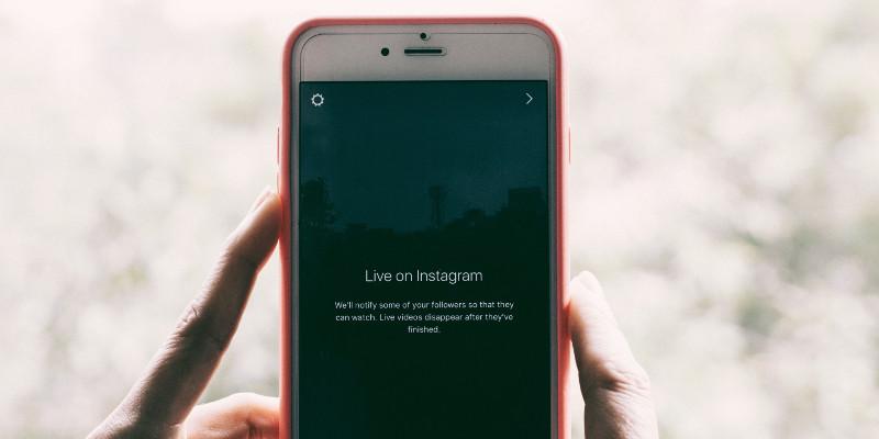 Strategije razvoja blagovnih znamk, ki se jih lahko naučimo iz Instagrama
