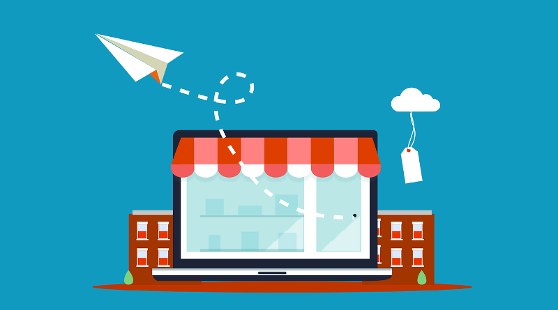 Kako razširiti vašo e-trgovino: 4 stvari, ki jih morate upoštevati
