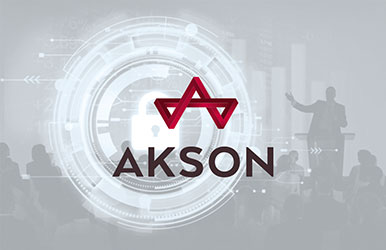 Akson