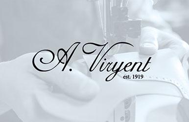 Alya Viryent