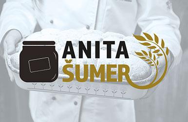 Anita Šumer