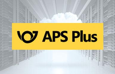 ASP Plus