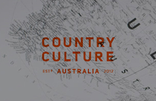 Country culture
