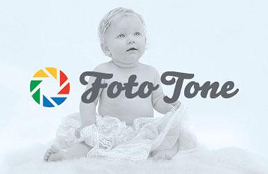 Foto Tone