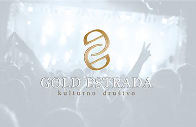 Gold estrada