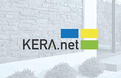 Kera Net