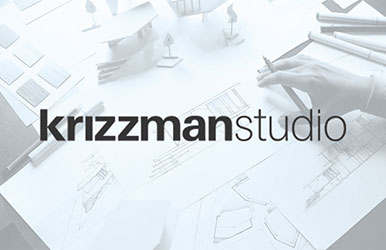 Krizzman Studio