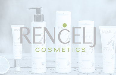 Renčelj Cosmetics