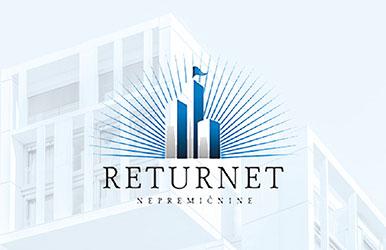Returnet