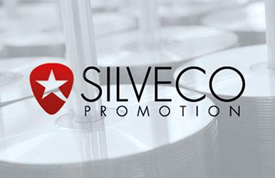 Silveco Promotion