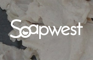 Soapwest
